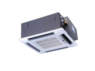 Внутренний кассетный блок мульти-сплит-системы Cooper&Hunter CHML-IC12RK