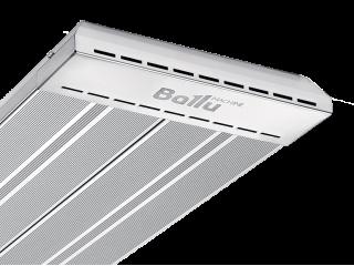 Обогреватель инфракрасный Ballu BIH-APL-3.0
