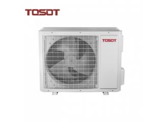 Сплит-система Tosot T24H-SLEu3/I / T24H-SLEu3/O настенный тип