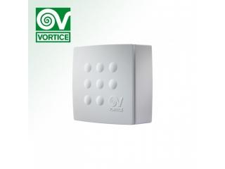 Вентилятор Vortice Vort Quadro MICRO 100