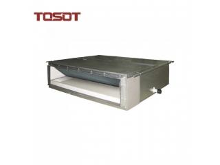 Мультисплит-система Tosot T24H-FD/I канальный тип