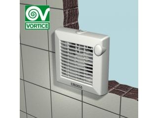 "Вентилятор Vortice Punto M 120/5"" T"