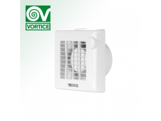 "Вентилятор Vortice Punto M 150/6"""