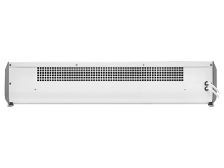 Завеса тепловая BALLU BHC-L09S03-ST