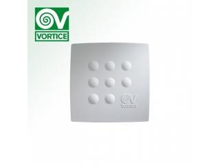 Вентилятор Vortice Vort Quadro MICRO 100 T