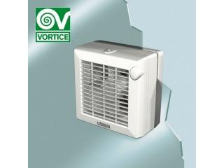 "Вентилятор Vortice Punto M 120/5"" AT"