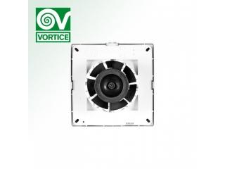 "Вентилятор Vortice Punto M 120/5"" A"