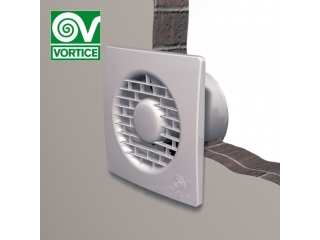 "Вентилятор Vortice Punto Filo MF 90/3.5"""