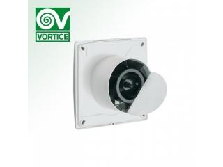 "Вентилятор Vortice Punto Filo MF 120/5"" T"