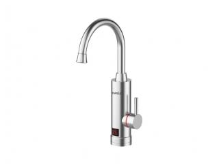 Электрический проточный водонагреватель KP-S