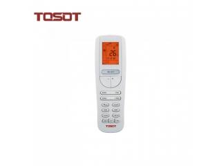 Сплит-система Tosot T12H-SU1/I-S / T12H-SU1/O настенный тип