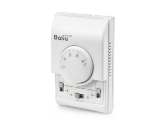 Тепловая завеса Ballu BHC-B15W15-PS