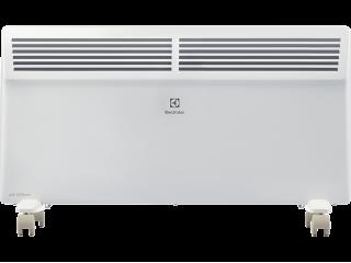 Конвектор электрический Electrolux ECH/AS-2000 MR
