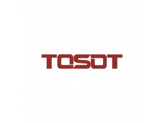 Мультисплит-система Tosot Free Match Super T48H-FMS/O наружный блок