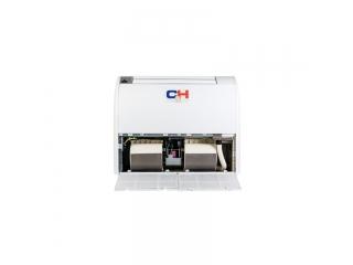 Кондиционер напольно-потолочный Cooper&Hunter CH-IF100RK/CH-IU100RM