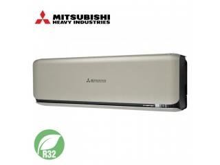 Сплит-система Mitsubishi Heavy SRK50ZSX-WT/SRC50ZSX-W настенный тип