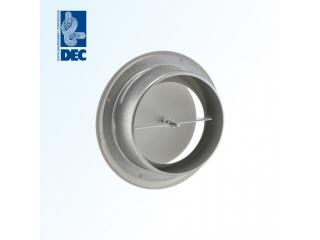 Клапан металлический DEC DVS-P200