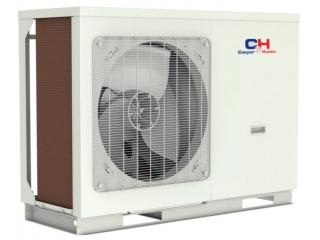 Тепловой насос «воздух-вода» Cooper&Hunter UNITHERM Monotype CH-HP12MIRM