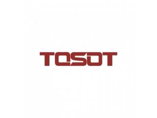 Мультисплит-система Tosot Free Match Euro T18H-FM4/O наружный блок