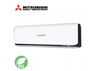 Сплит-система Mitsubishi Heavy SRK35ZSX-WB/SRC35ZSX-W настенный тип