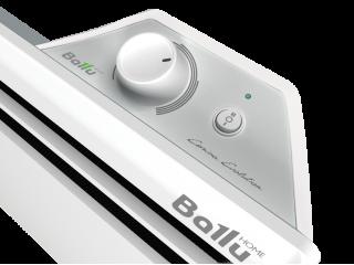 Конвектор электрический Ballu BEC/EVM-2000