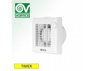 "Вентилятор Vortice Punto M 150/6"" T"