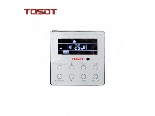 Мультисплит-система Tosot T18H-FC/I4 кассетные тип