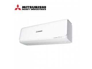 Мультисплит-система Mitsubishi Heavy SRK20ZSX-W настенный тип