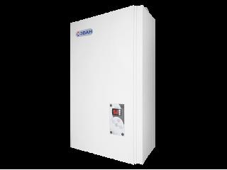 Электрокотел Warmos-IV- 9,45