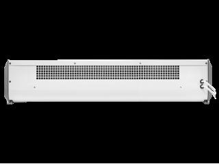 Завеса тепловая Ballu BHC-L10S06-SP