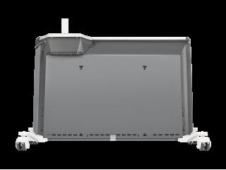 Модуль отопительный электрического конвектора Electrolux серии Rapid Transformer ECH/R-1000 T
