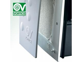 Вентилятор Vortice Vort Quadro MICRO 100 I T