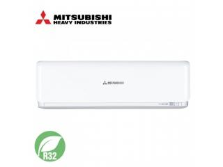 Сплит-система Mitsubishi Heavy SRK20ZSX-W/SRC20ZSX-W настенный тип