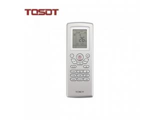 Мультисплит-система Tosot T09H-FD/I канальный тип
