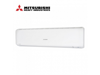 Сплит-система Mitsubishi Heavy SRK63ZSPR-S/SRC63ZSPR-S настенный тип