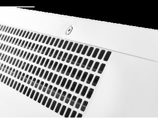 Завеса тепловая BALLU BHC-L05S02-S
