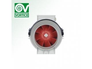Вентилятор канальный Vortice Lineo 100 V0
