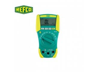 Цифровой мультиметр Refco X-475