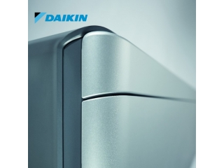 Сплит-система Daikin Stylish FTXA20AS/RXA20A настенный тип