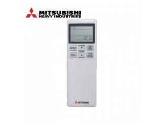 Мультисплит-система Mitsubishi Heavy SRK20ZS-WB настенный тип