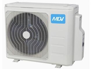 Мульти сплит-системa MDV Наружный блок MD2O-18HFN1