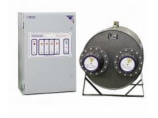 Электрокотел ЭПО - 168