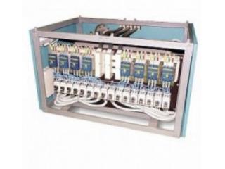 Электрокотел ЭПО - 480
