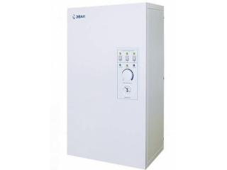 Электрокотел Warmos М-30