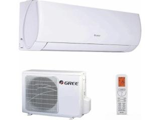 Сплит-система Gree Muse R32 Inverter GWH24AFD-K6DNA1A