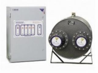 Электрический котел ЭПО 192