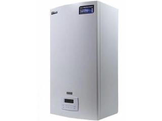Электрокотел EXPERT -22,5 V1