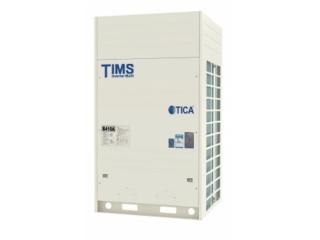 Индивидуальный внешний блок TIMS100AXA