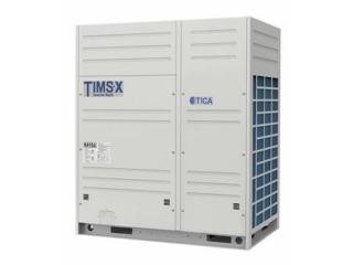 Индивидуальный внешний блок TIMS240AXA