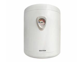 Накопительный электрический водонагреватель Zerten EZ-50
